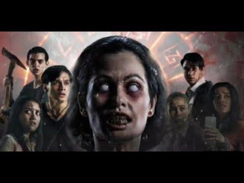 Download film horor bioskop terbaru 2020-Jangan nonton kalau sendiri
