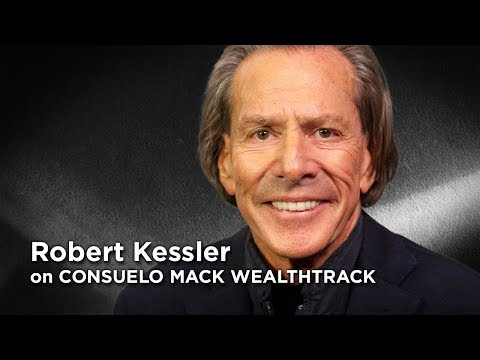 Financial Markets Warning: T-Bond Manager Robert Kessler Says Play It Safe, There Is Danger Ahead