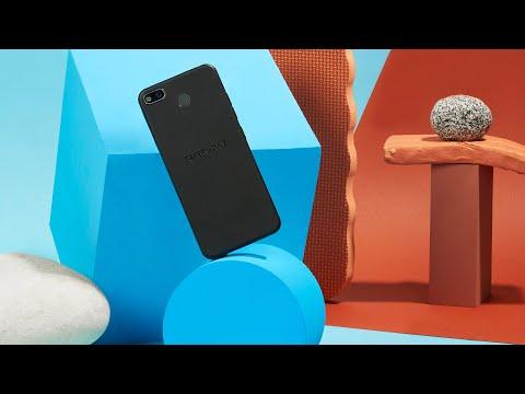 Introducing Fairphone 3+   A milestone for fairer electronics   Fairphone