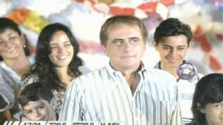 Sapucay, mi pueblo (1997)