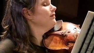 Antonín Dvořák - Piano Quintet No.2 - P. Leschenko, J. Jansen, B. Brovtsyn, J. Rachlin, M. Maisky