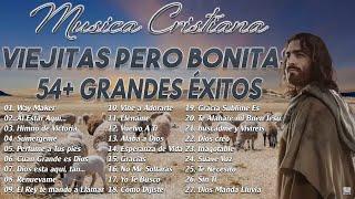 ALABANZAS CRISTIANAS PARA ALEGRAR TU DÍA 2021 \\ 50+ GRANDES ÉXITOS DE ALABANZA Y ADORIACIÓN 2021