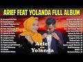 Yollanda Ft Arief Emas Hantaran Full Album Populer 2021 - Lagu Melayu & Minang Terbaru Viral 2021