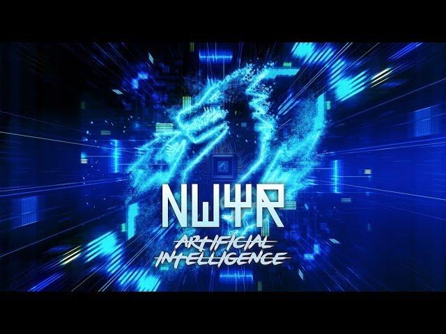 NWYR - Artificial Intelligence