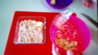 Закусочный торт салат нептун