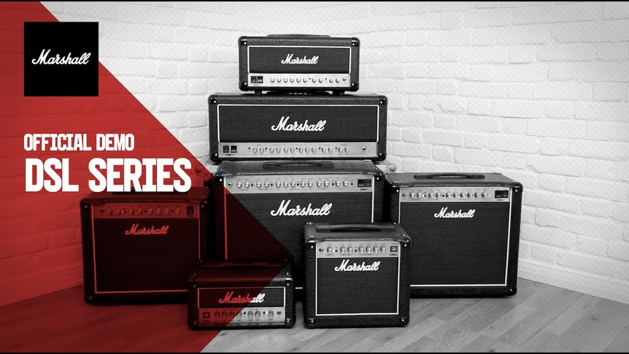Best Small Tube Amps for Home Use | Spinditty