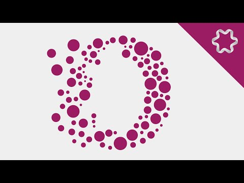 Infographic Tutorial infographic tutorial illustrator logo tutorial : Infographic tutorial | Photoshop CC | Circle | Ellipse Tool