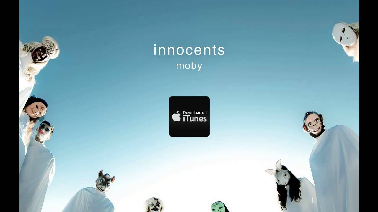 moby-don-t-love-me-with-inyang-bassey-from-the-album-innocents-moby