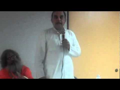 Part 8/12 - Corruption and Cure by Subramanian Swamy