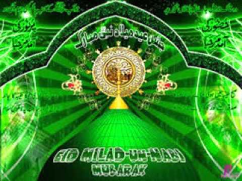 dawat e islami ne duniya bhar mai dhoom machi hai ali
