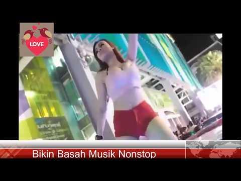 TUM HI HO VERSI DANGDUT KOPLO REMIX DJ NONSTOP | TUM HI HO DANGDUT DJ REMIX KOPLO