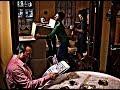 Arka Sokaklar - Ali Lalesi Rıza Baba'ya Taşınıyor