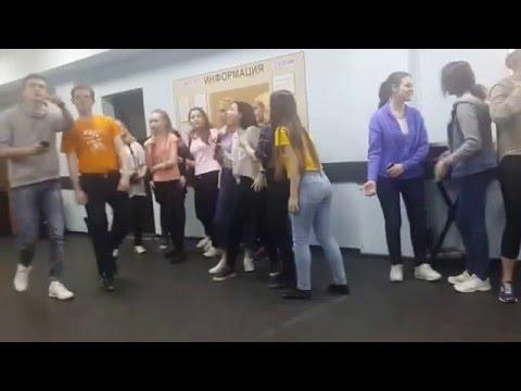 лениногорск татарстан секс знакомств