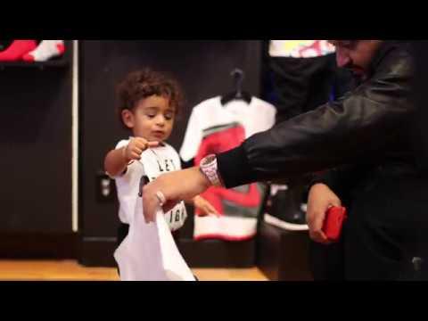 cdb36cd2989 Jordan Brand Introduces Jordan Asahd Collection | HYPEBEAST