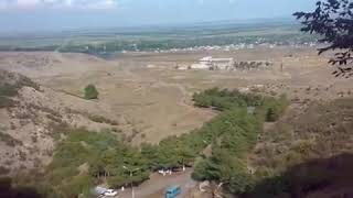 Qazax rayonu