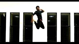 Dancing stars of Gokulam Medical College