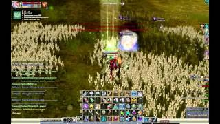 RF Online - Sidon - Accretia - Criminal