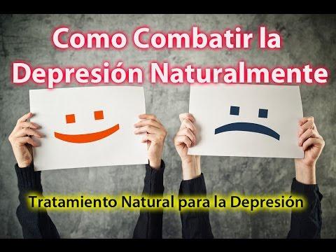 Como superar la depresi n como combatir la depresi n descubre como combatir la depresi n youtube - Como combatir la condensacion ...