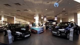 видео Официальные дилеры форд в москве