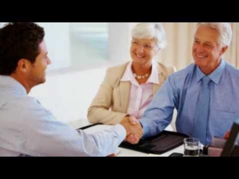 Bankruptcy Lawyer Sacramento | Attorney Debt Reset Inc.