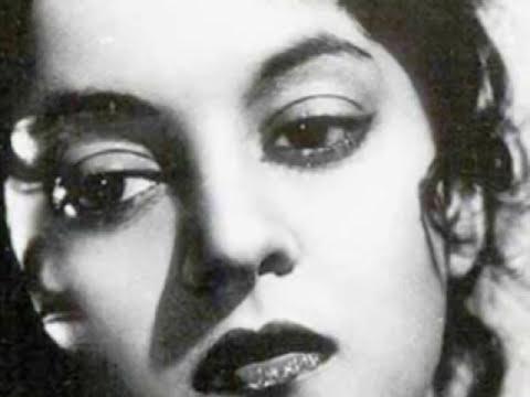 din ho ya raat ham rahe tere sath..miss bombay..Nalini Jaywant- Rafi -Suman Kalyanpur...a tribute