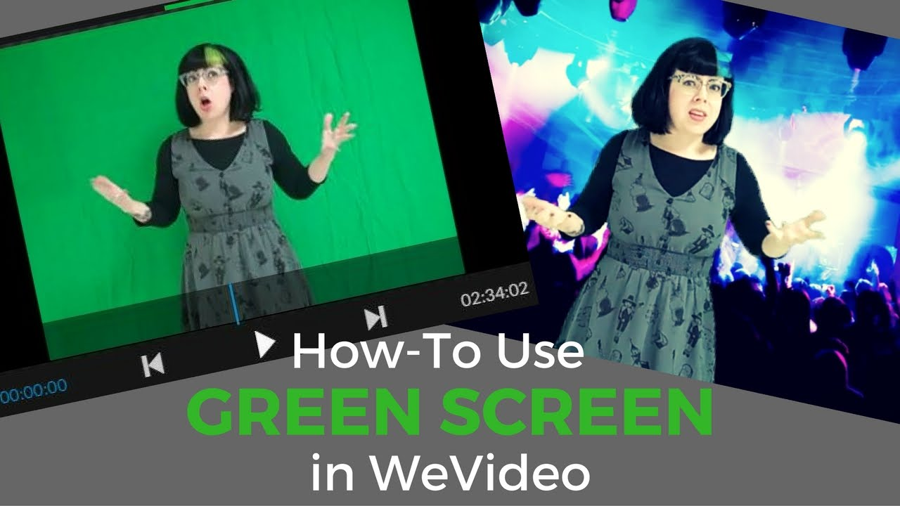 Top 5 Best Green Screen Apps for 2019 | Make a Video Hub