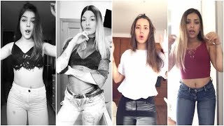 Pose Challenge And Pem Pem Challenge - Musically Top 10