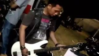 Download Sexy Pig police story (the partisans cover song) MP3 song and Music Video