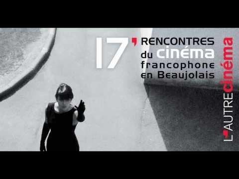 Elodie Frégé - Concert Villefranche-sur-Saône - 11 juillet 2014de YouTube · Durée:  5 minutes 8 secondes