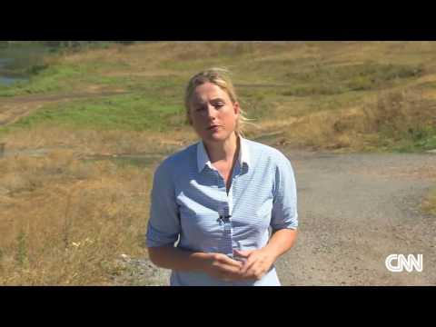 Ukrainian troops demoralized by rebels