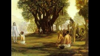 Gujarati Bhajan - Bhagwat Bhajan By Ramesh Bhai Oza