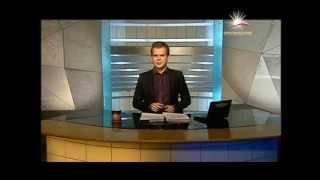 Виртуальная школа русского языка для иностранцев / телеканал ПРОСВЕЩЕНИЕ