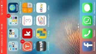 Kostenlos Musik hören ohne Internet auf iOS