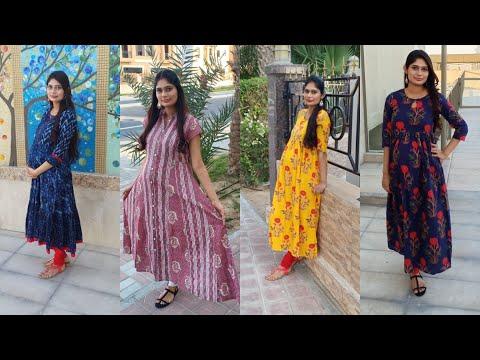 9c23d782dd Repeat Feeding kurti designs
