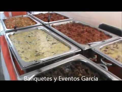 Taquizas para eventos fiestas bodas taquizas de for Cocina para fiestas
