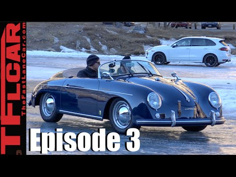 porsches on ice how to replace an ims bearing project. Black Bedroom Furniture Sets. Home Design Ideas
