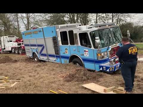 010719 FIRE DEPARTMENT MORE THAN EXPECTED