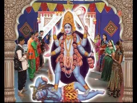 Bhajan Mahakali