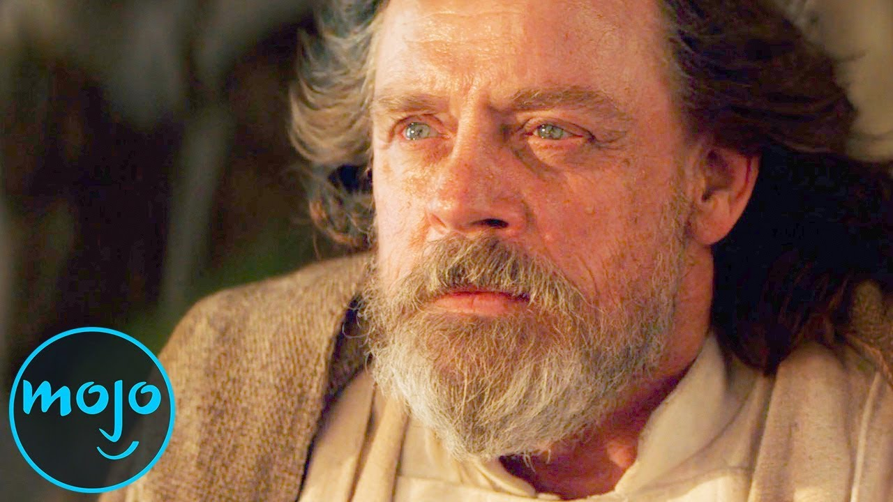 top-10-movie-deaths-that-pissed-you-off