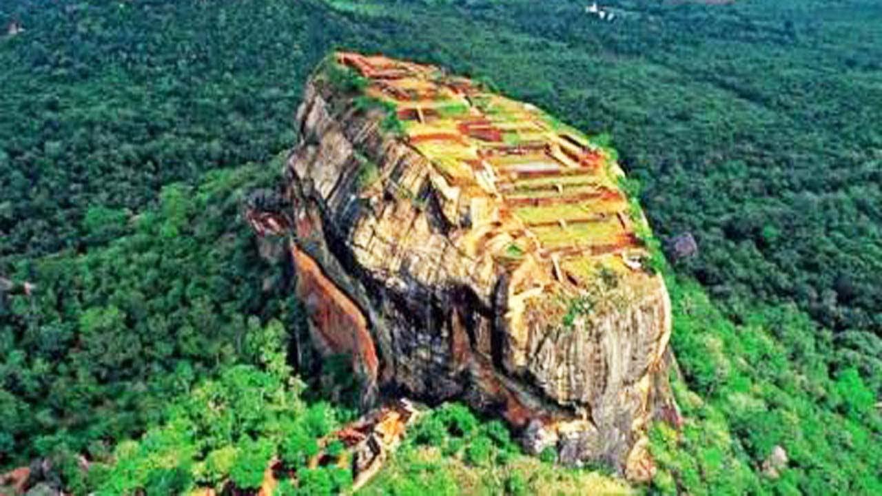Image result for यहां रखा गया था लंकानरेश का शव
