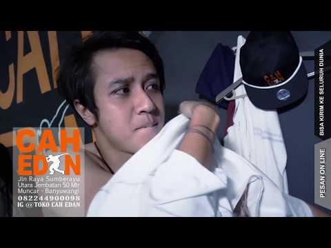 NITIP WELAS versi koplo - Maya natasya (official music tex)