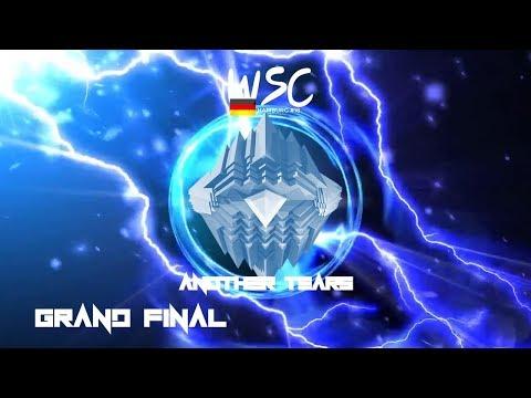 Grand Final | Hamburg | Wonderful Song Contest #18