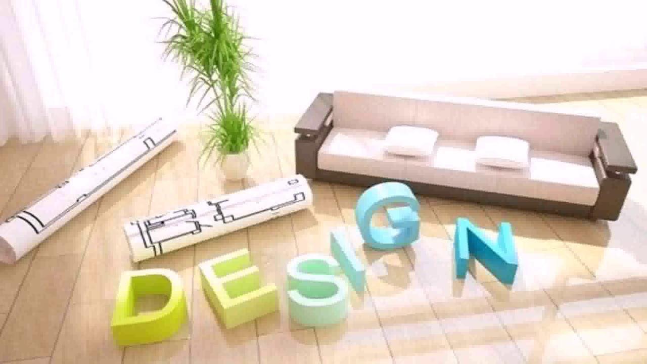 Junior Interior Designer Job In Dubai Youtube