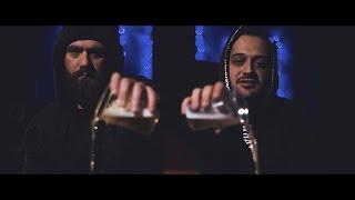 Sf-x & Cas - Me Minda Meti / მე მინდა მეტი (Official Video)
