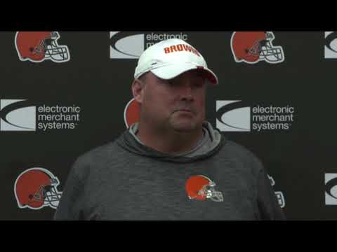 freddie-kitchens-on-cutting-jaelen-strong-and-braxton-miller's-opportunity---ms&ll-8/27/19