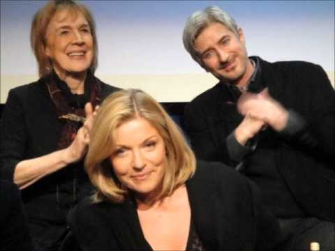 The David Lynch Series: LENNY VON DOHLEN