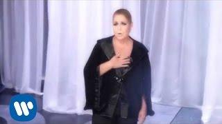 "Lupita D'Alessio - ""Es Un Peligro"" (Video Oficial)"