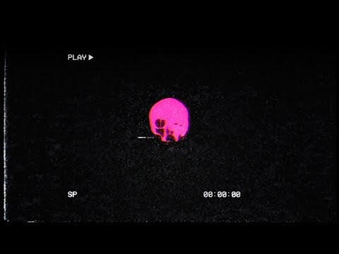 "(FREE) Tory Lanez Type Beat 2019 – ""I Know"" | Smooth Trap Type Beat / Instrumental"