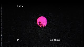 (FREE) Tory Lanez Type Beat 2019  quot;I Knowquot;  Smooth Trap Type Beat  Instrumental