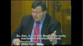 Dan Rizzo Revere Ma | Mayor of Revere | Revere Ma Mayor | 02151 Revere Ma Mayor